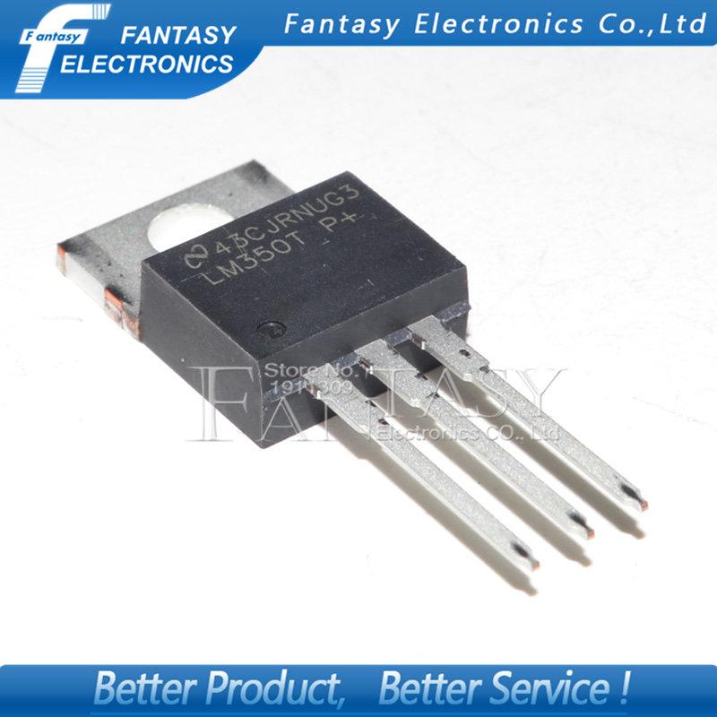 IC free shipping 5pcs lot bts425l1 to 220 5l new original