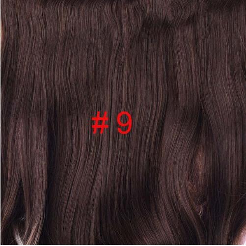 SAMBRAID 9 24 дюймов 2pcs bowknot girl kids mini hair clip hairgrip satin hair ribbon bows hairpin accessories for girls hair clips hairclip barrette