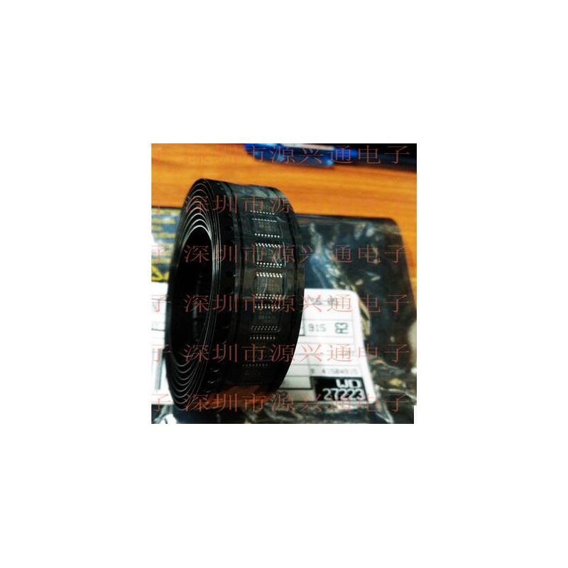 IC free shipping 10pcs lot lt1764aefe tssop16 new in stock ic