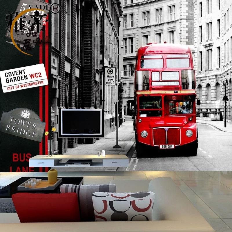 Colomac Смешанный цвет машины majorette городской автобус