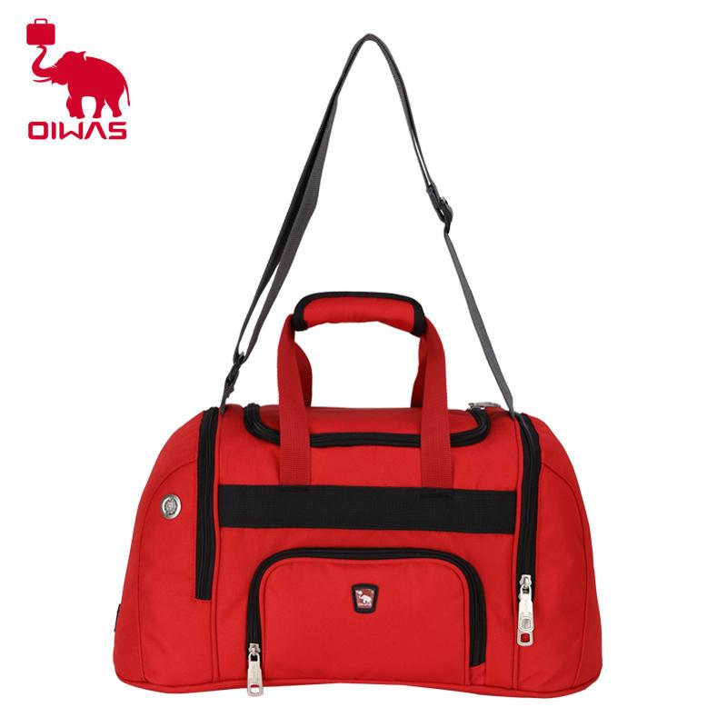 OIWAS Красный мужская стиральная сумка для путешествий женская косметическая сумка для мешков для женщин