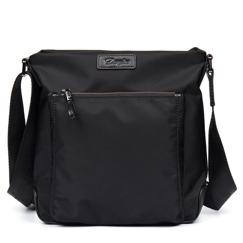 DANJUE Черный 26CM X 23CM X 7CM сумка dkny сумка