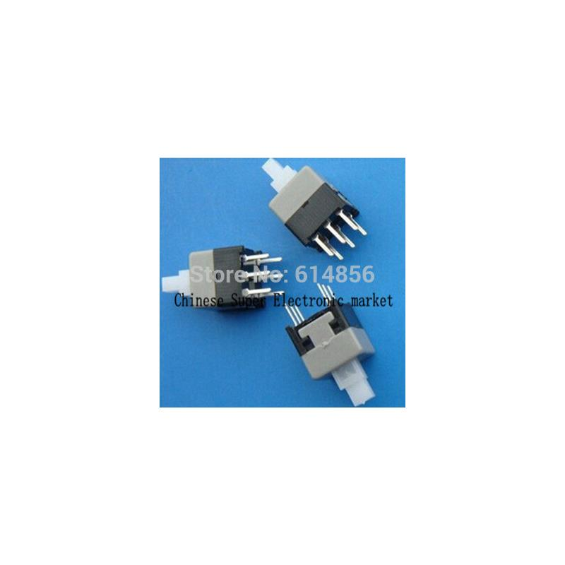 IC limit switches scn 1633sc