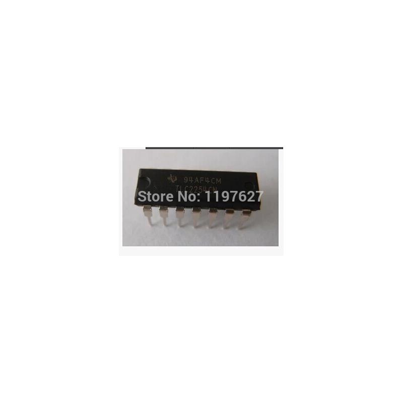 IC free shipping tda4862g 863 2 new 10pcs lot ic