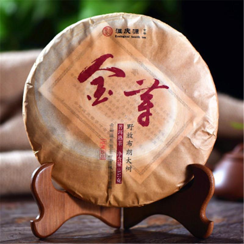 Юньнань puerh Спелый чай c pe100 jin исландия puerh приготовленный чай спелый чай yunnan mengku старый дерево puer материал семь суб торт чай 357g