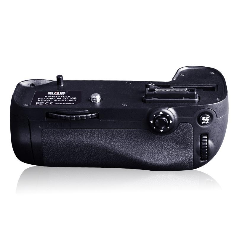 Фото - JD Коллекция D7100 ручка SLR дефолт сумка для видеокамеры 100% dslr canon nikon sony pentax slr