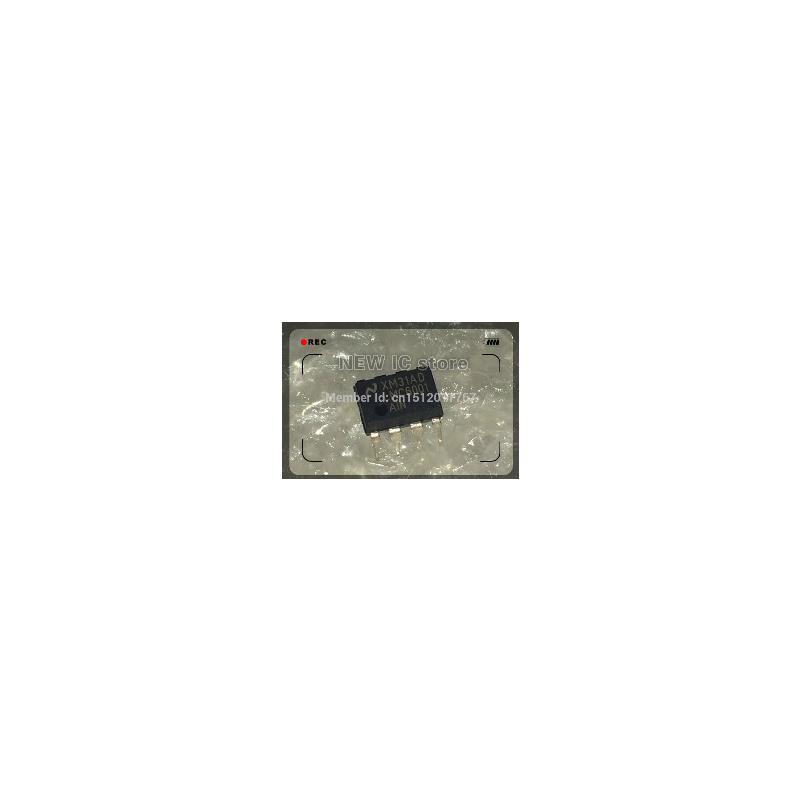 IC 5pcs lot lmc6001ain lmc6001 6001ain dip 8 ic free shipping