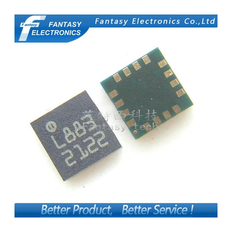 IC фильтр honeywell ff06 3 4aaм 1074h