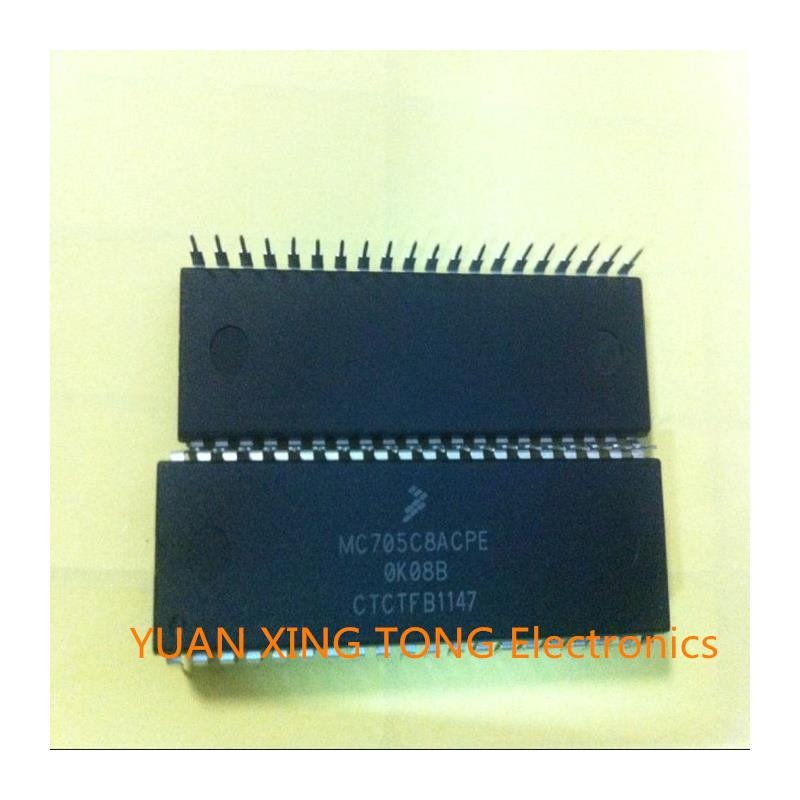 IC 5024x007 new in stock