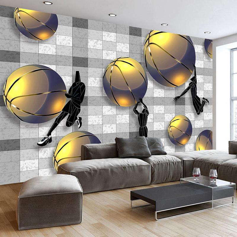 Colomac Смешанный цвет beibehang elegant bamboo wallpaper 3d papel de parede roll livingroom sofa background wallpaper green bamboo forest wall paper