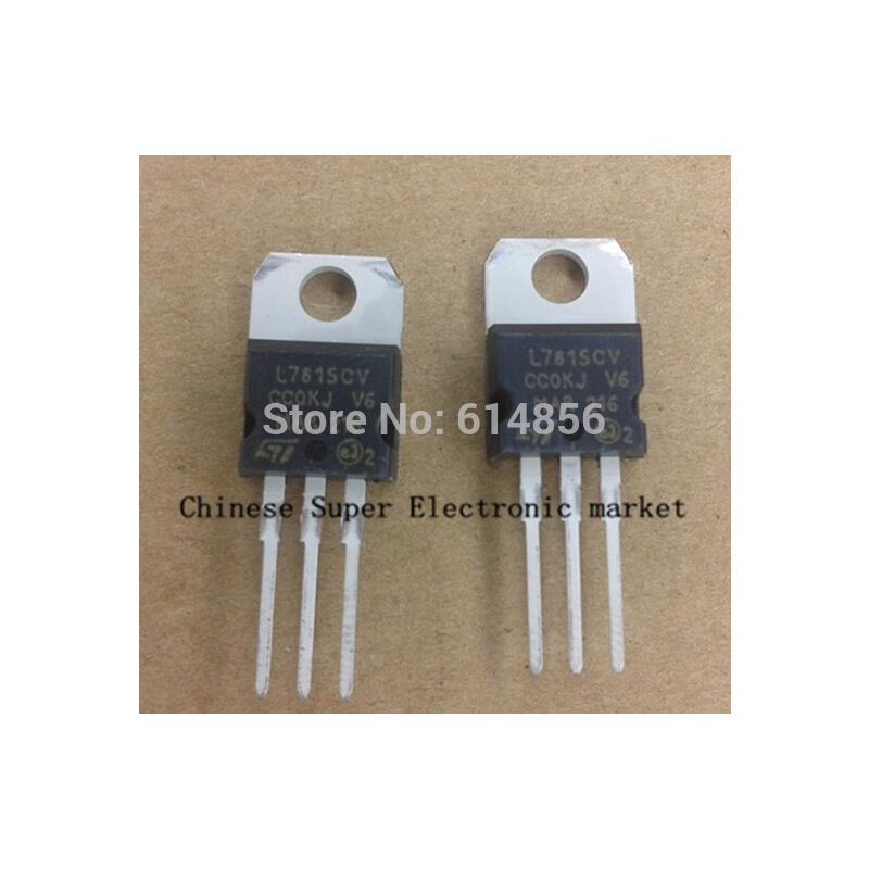 IC ef5500te automatic voltage regulator gasoline