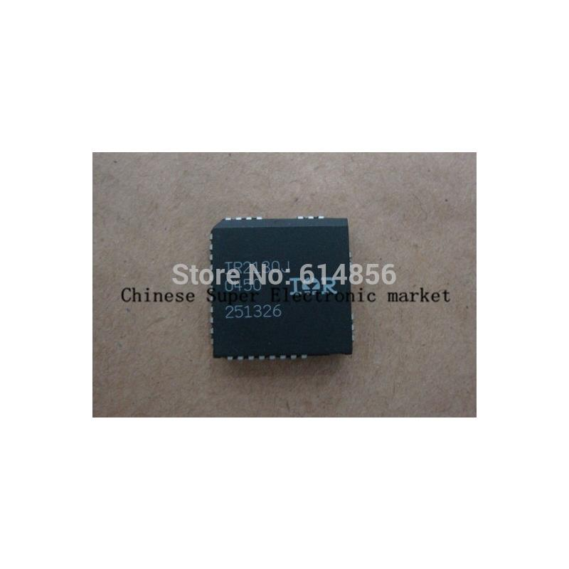 IC at29c010a 12jc plcc 32