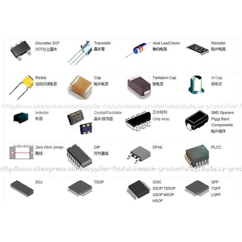 IC 10pcs lot fja13009 j13009 to 3p e13009l high power switch triode
