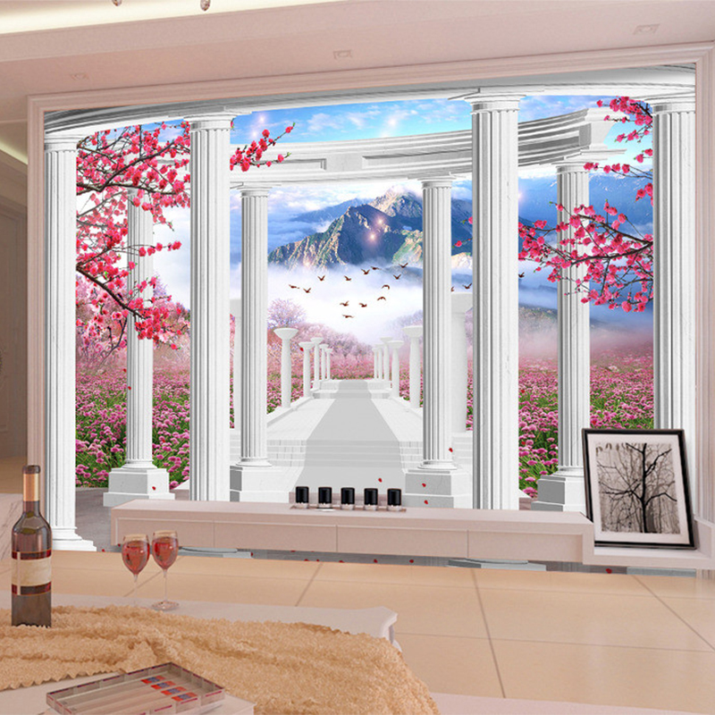 Colomac окна