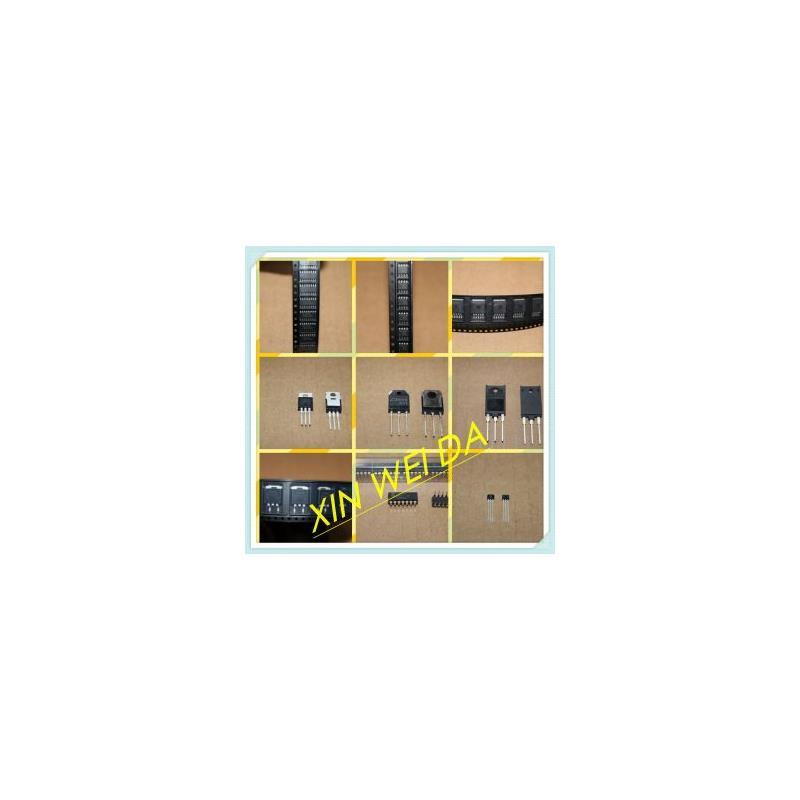 IC buy it diretly 5pcs lot drv8837 drv8837dsg drv8837dsgr motor driver par wson8 ic best quality 90 days warranty