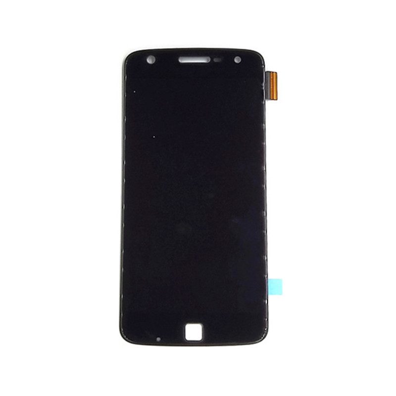 jskei Черный replacement lcd display capacitive touch screen digitizer assembly for lg d802 d805 g2 black