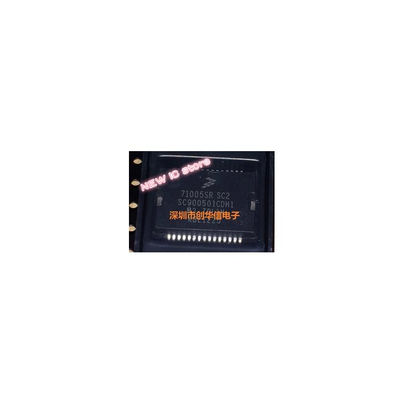IC 5pcs 11x11x5mm aluminum heat sink for memory chip ic l059 new hot