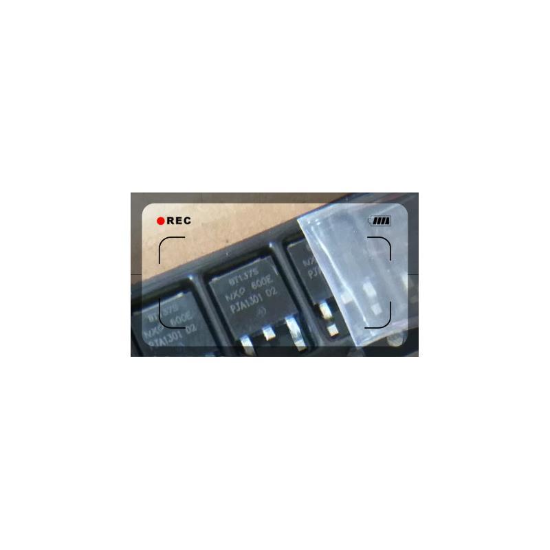 IC free shipping 20pcs lot nce60p50k 60p50k to 252 new original