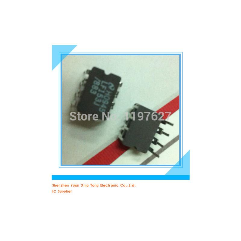 IC free shipping electric hammer positioning components for makita hr2470 impact drill positioning components tools