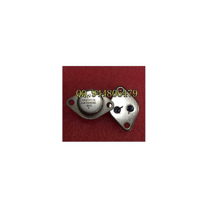IC new original ecma c11010rs 220v 1kw 3 18nm 3000rpm ac servo motor with oil seal
