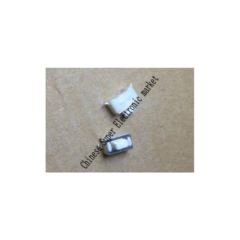 IC 50pcs mp3 mp4 mp5 tablet pc phone button switch push button switch 3x6x3 8 3 6 3 8mm
