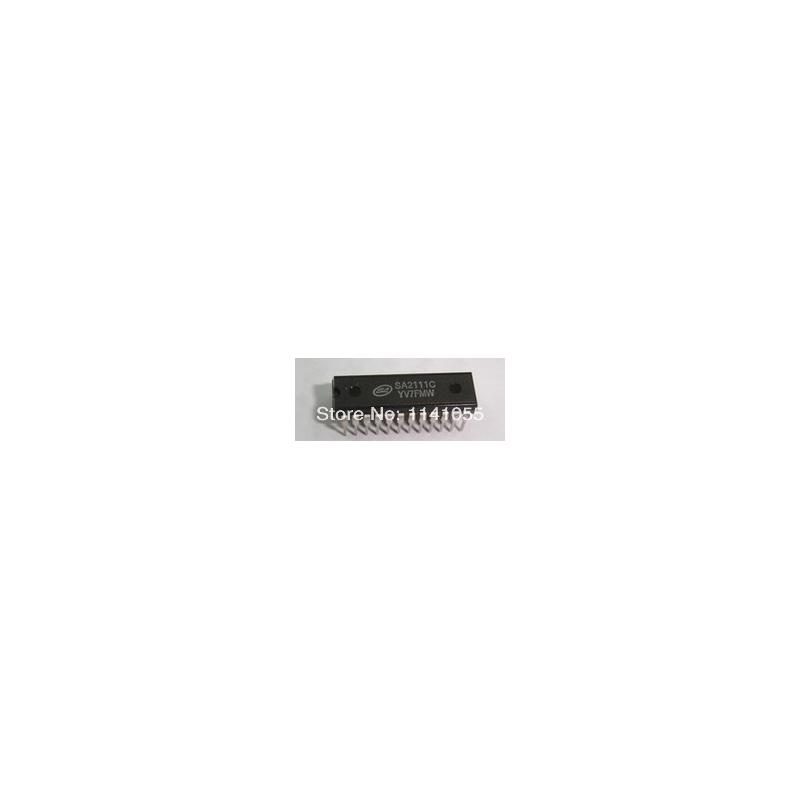 IC free shipping cg70212a0 touchscreen 10pcs lower prices