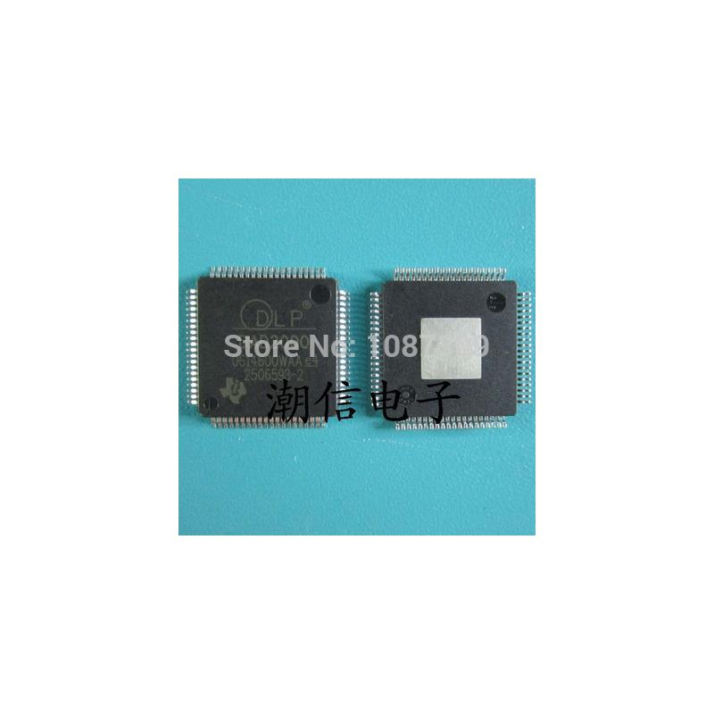 IC 5pcs free shipping 100% new original new ds90lv004tvs spot price advantage qfp44 quality assurance