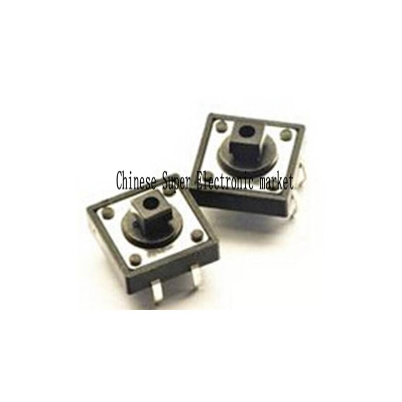 IC push button switch xb4 series zb4br3 zb4 br3