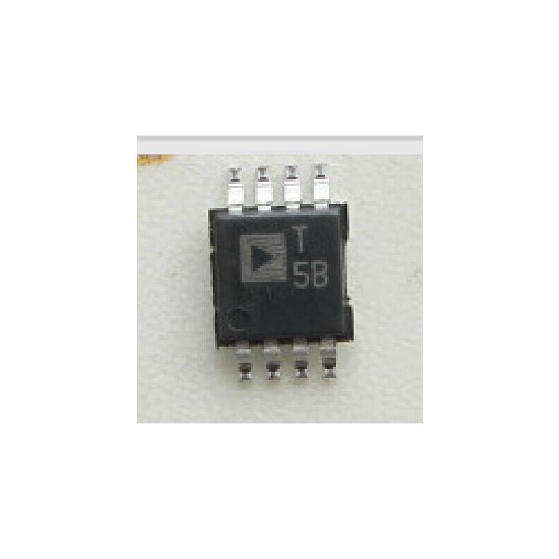 IC cp1w ts102 new and original omron plc temperature sensor unit