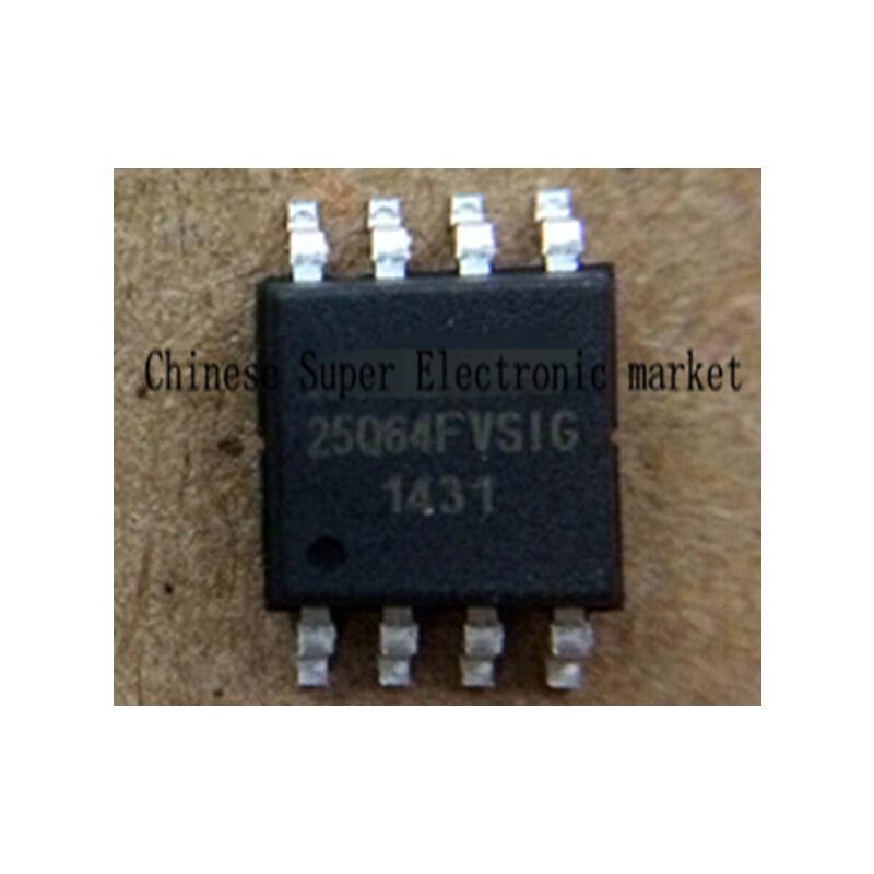 IC 100pcs fds8958a fds8958 sop8