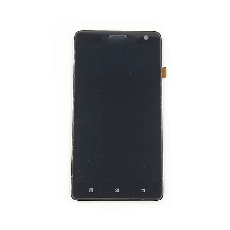 jskei 8 inch fpca 80a15 v01 voyo x7 3g repair parts touch screen digitizer glass external screen sensor