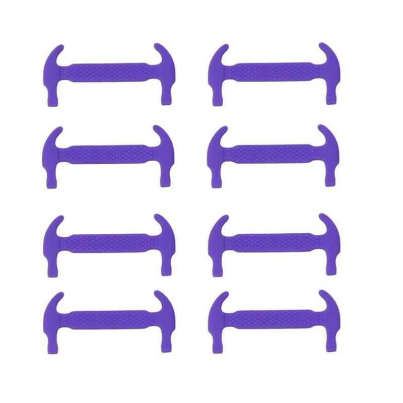 JUP HAIR Фиолетовый 40