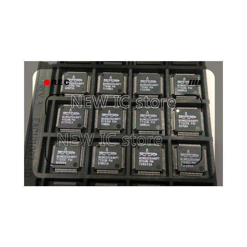 IC original brand new 9 inches fpc lz1001090 v00