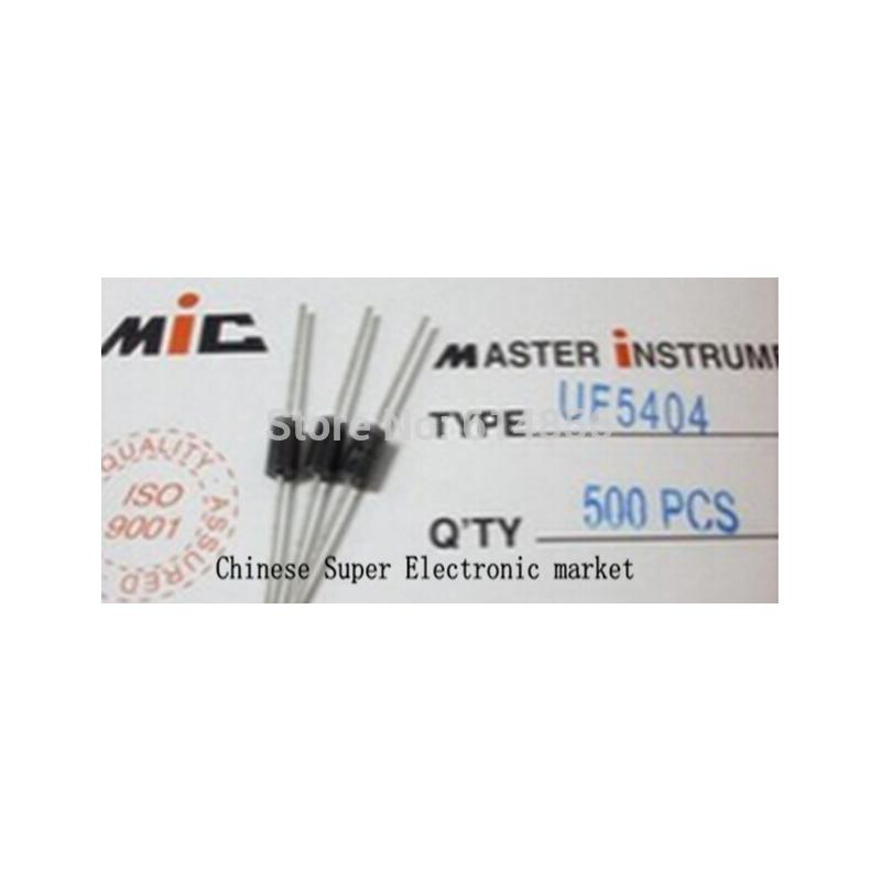 IC ac 400v 3a 20 pins 1000ohm aviation connector adapter plug az 20jz ka