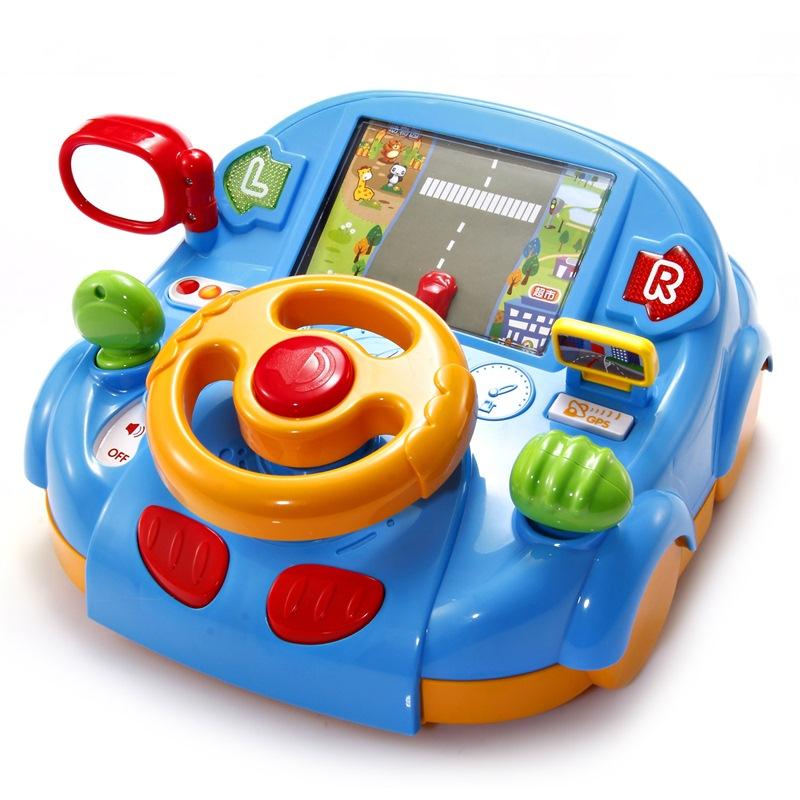JD Коллекция M-Cab дефолт оуба auby головоломка игрушечная ферма роллинг бейль сканирование детское детство раннее детство просвещение 463310ds
