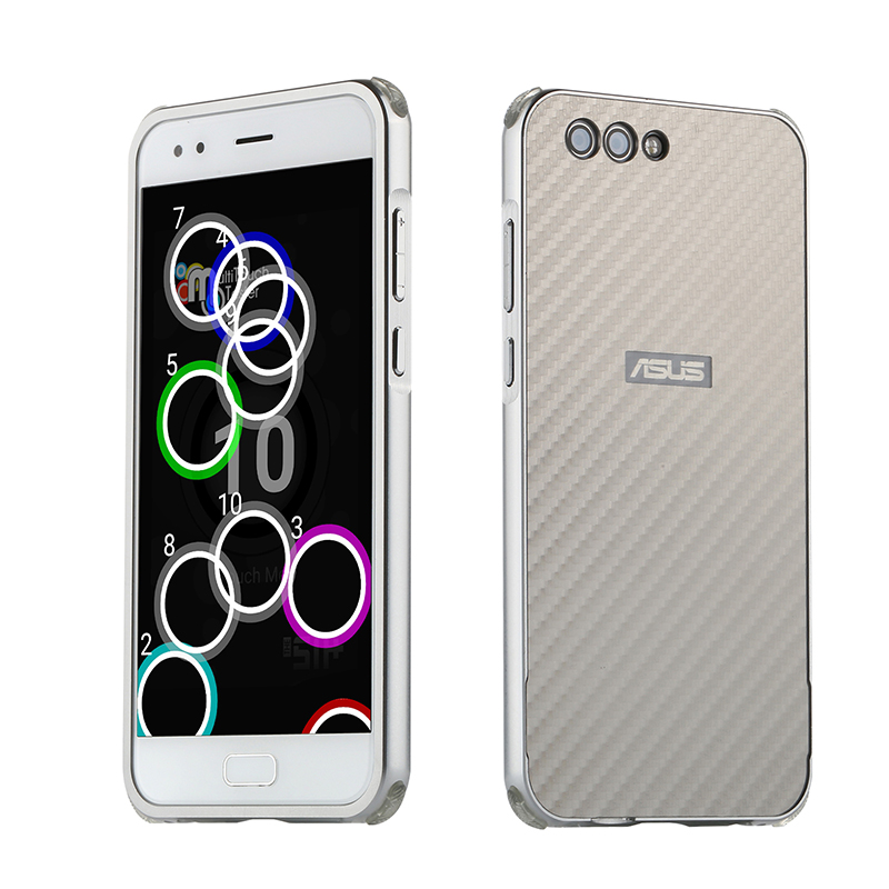 GANGXUN Серый цвет ASUS ZenFone 4 Max ZC554KL