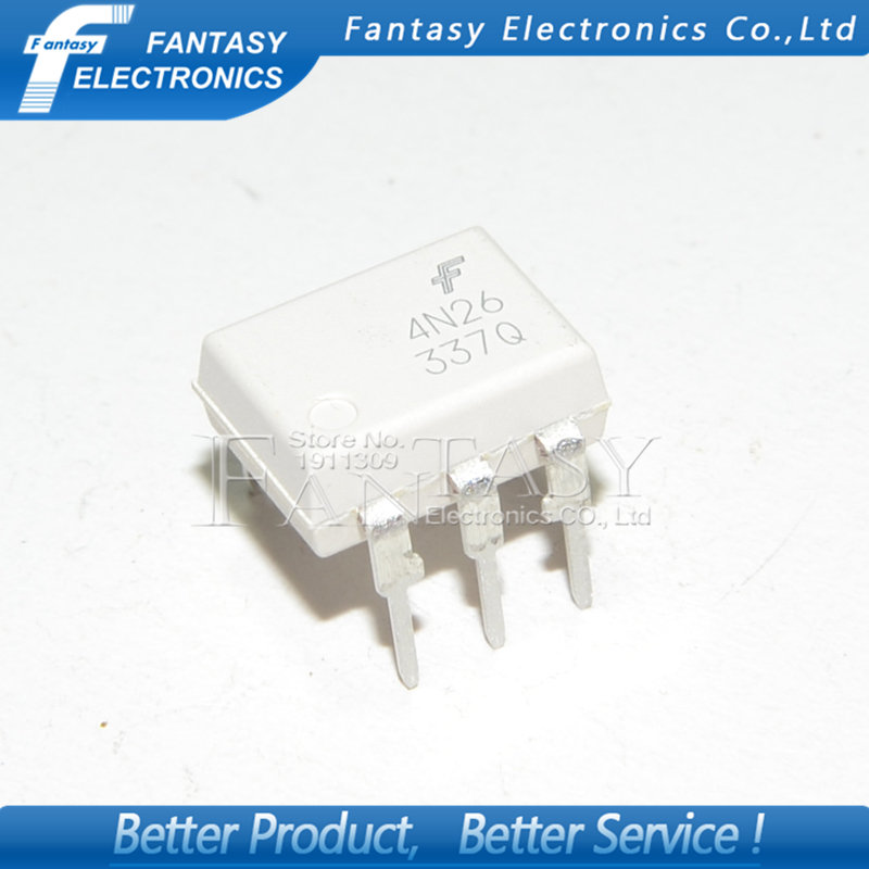 IC e3s gs3b4 new and original omron photoelectric switch pnp