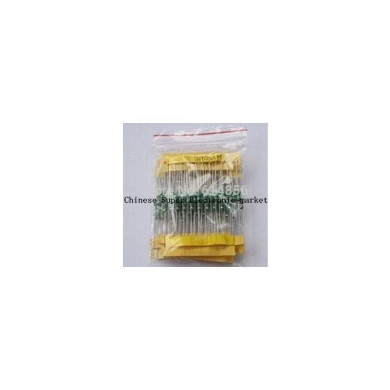 IC mlg0402q 2 [kit rf inductors 4nh 33nh 340 pc] new