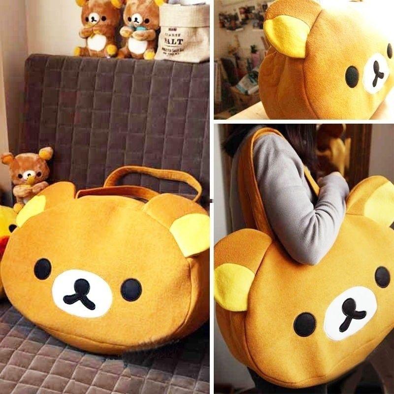 CANIS золотистый сумка mascotte mascotte ma702bwuul79