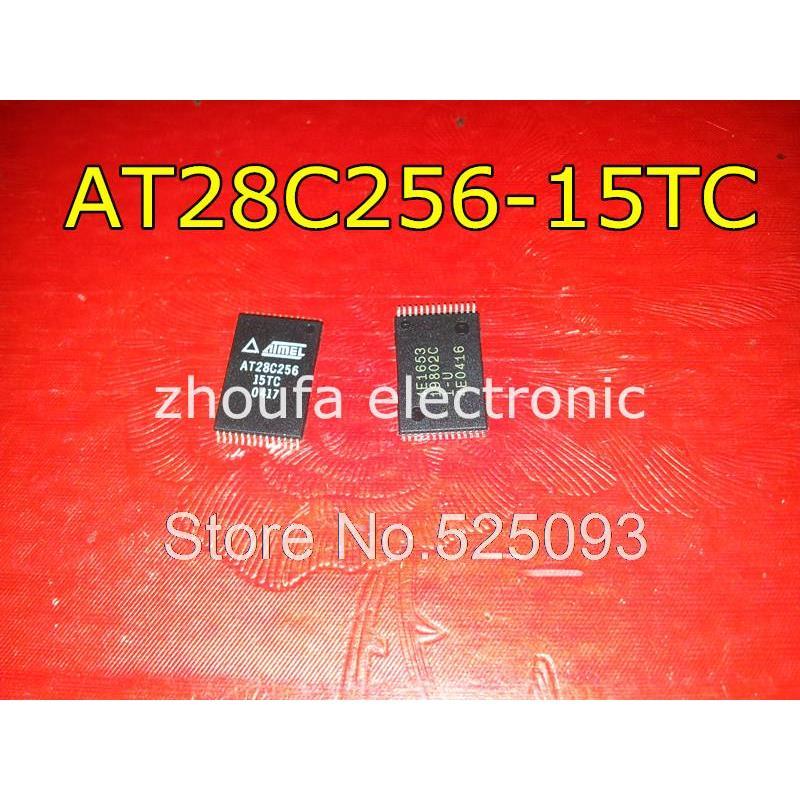 IC аккумулятор для ноутбука pitatel bt 455