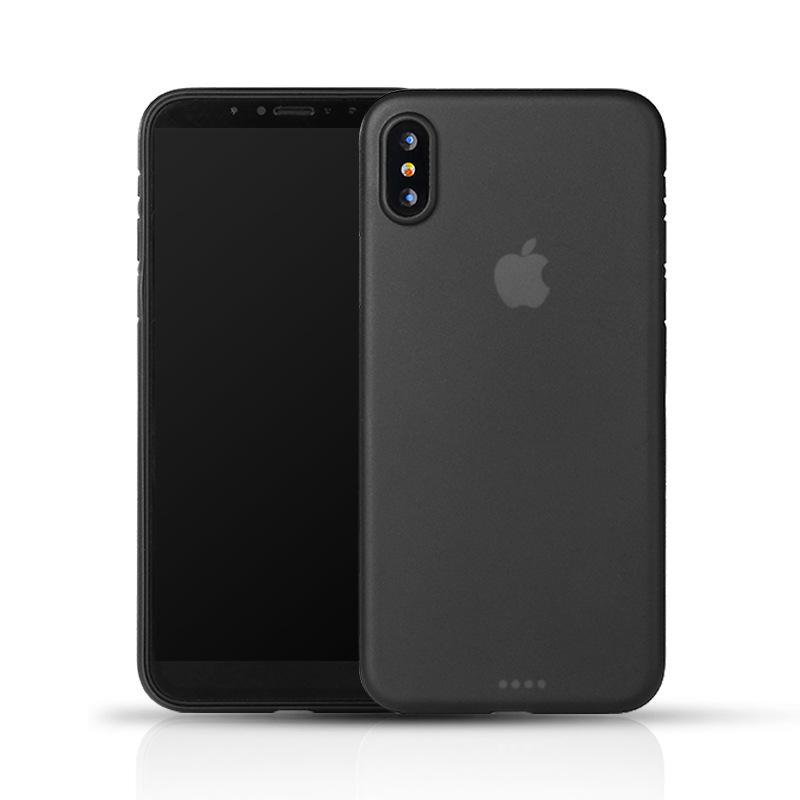 misscase черный iPhone7 Plus 55inch misscase iphone7 plus 55inch