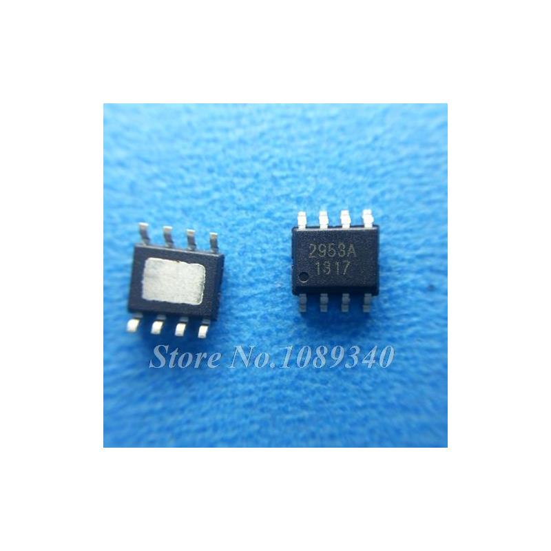 IC 10pcs free shipping 100% new original new sop8 pc929