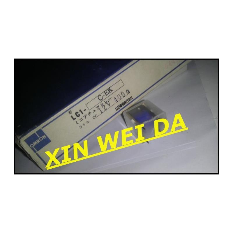IC ac contactor lc1d40008 lc1 d40008 lc1d40008b7 lc1 d40008b7 24v lc1d40008d7 lc1 d40008d7 42v lc1d40008e7 lc1 d40008e7 48v