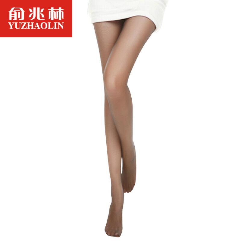 JD Коллекция кофе Средний код комплект нижней одежды yu zhaolin 2014