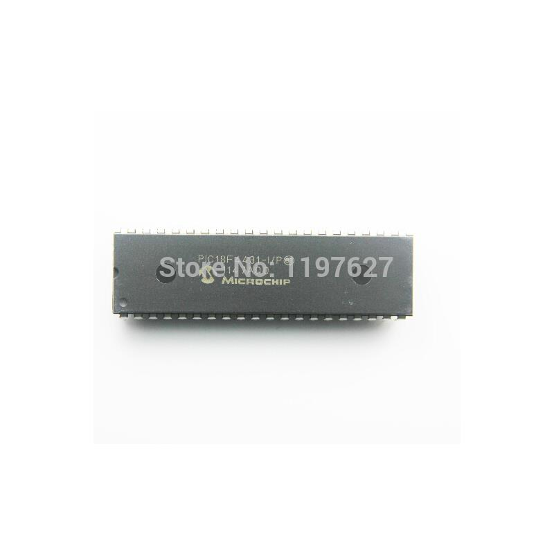 IC new in stock ip 203 cx
