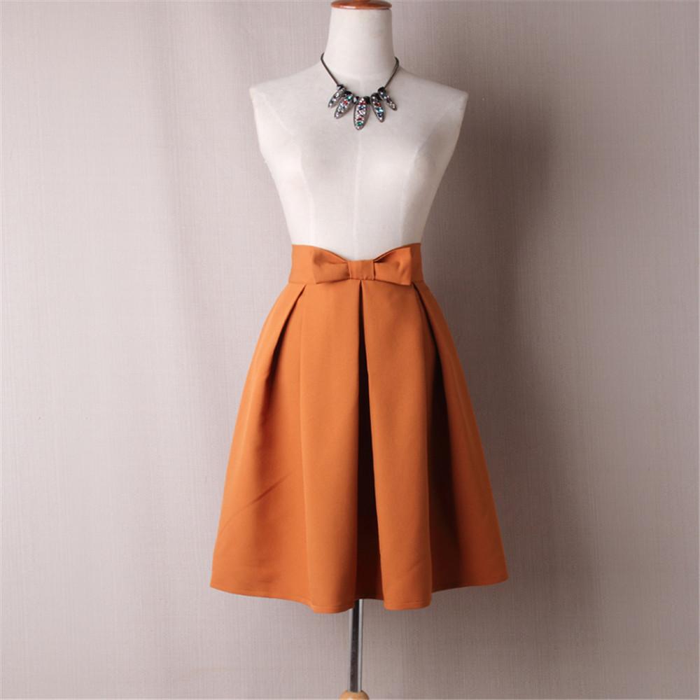BACHASH оранжевый S