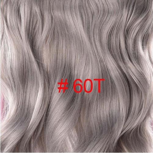 SAMBRAID 60T 24 дюймов girls cat ears hair clips hairpin children hair accessories clip kids hairpins barrettes baby bow headwear 2pieces lot