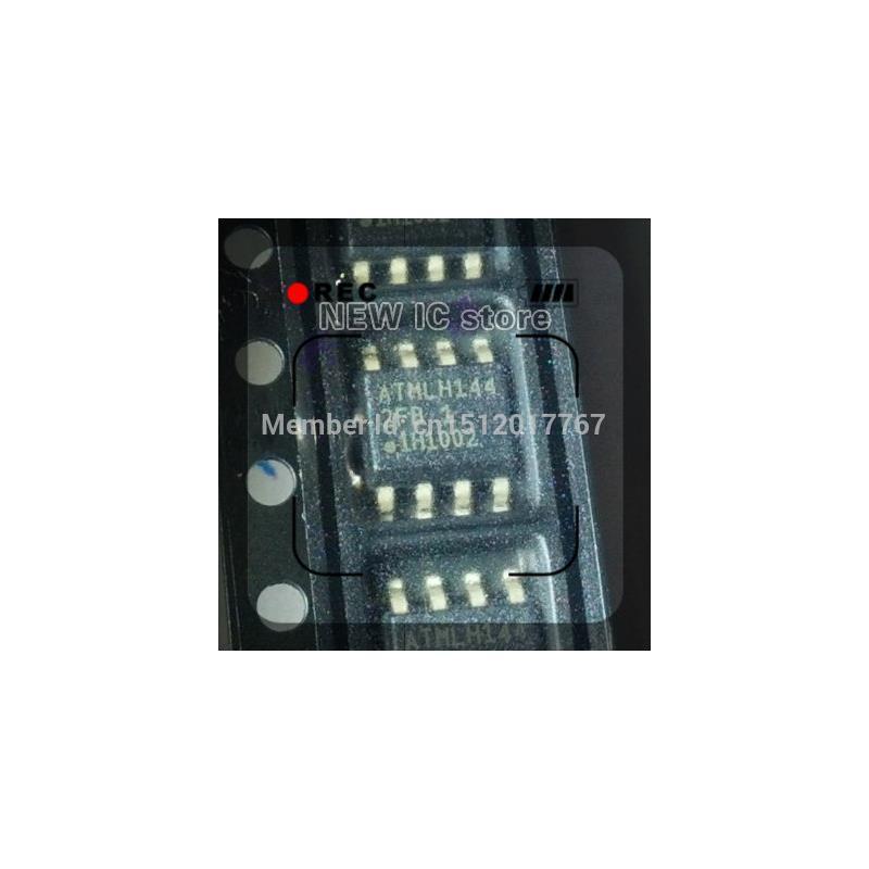 IC diffusor sh25 8m