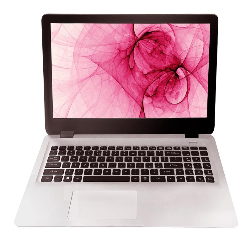 JD Коллекция серый Ares X5-CP5D1 15 6 дюймовый игровой ноутбук hasee k660e g4d2