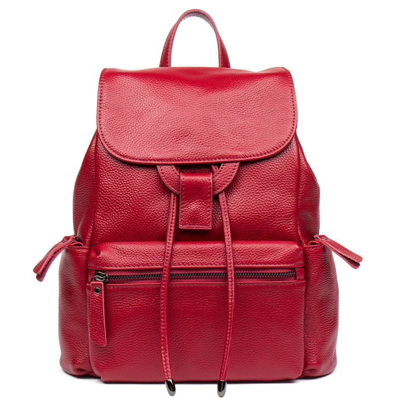 HMILY Красный цвет 30cm x 25cm x 10cm